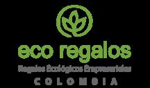 Eco Regalos – Merchandising ecológico