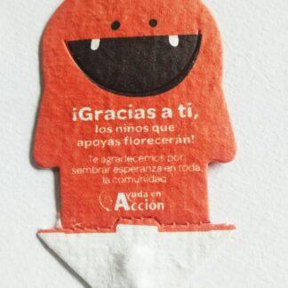 Merchandising_ecologico_peru