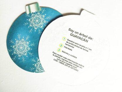 Merchandising_ecologico