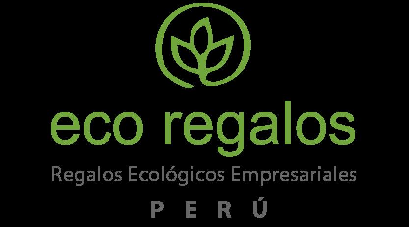 Eco Regalos Perú – Merchandising ecológico