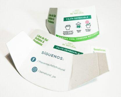 etiquetas-de-Papel-plantable