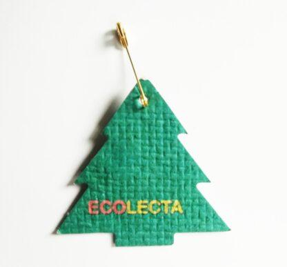 Ecologicos_navidad