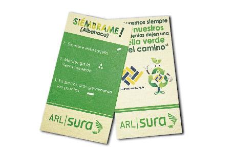 papel_plantable